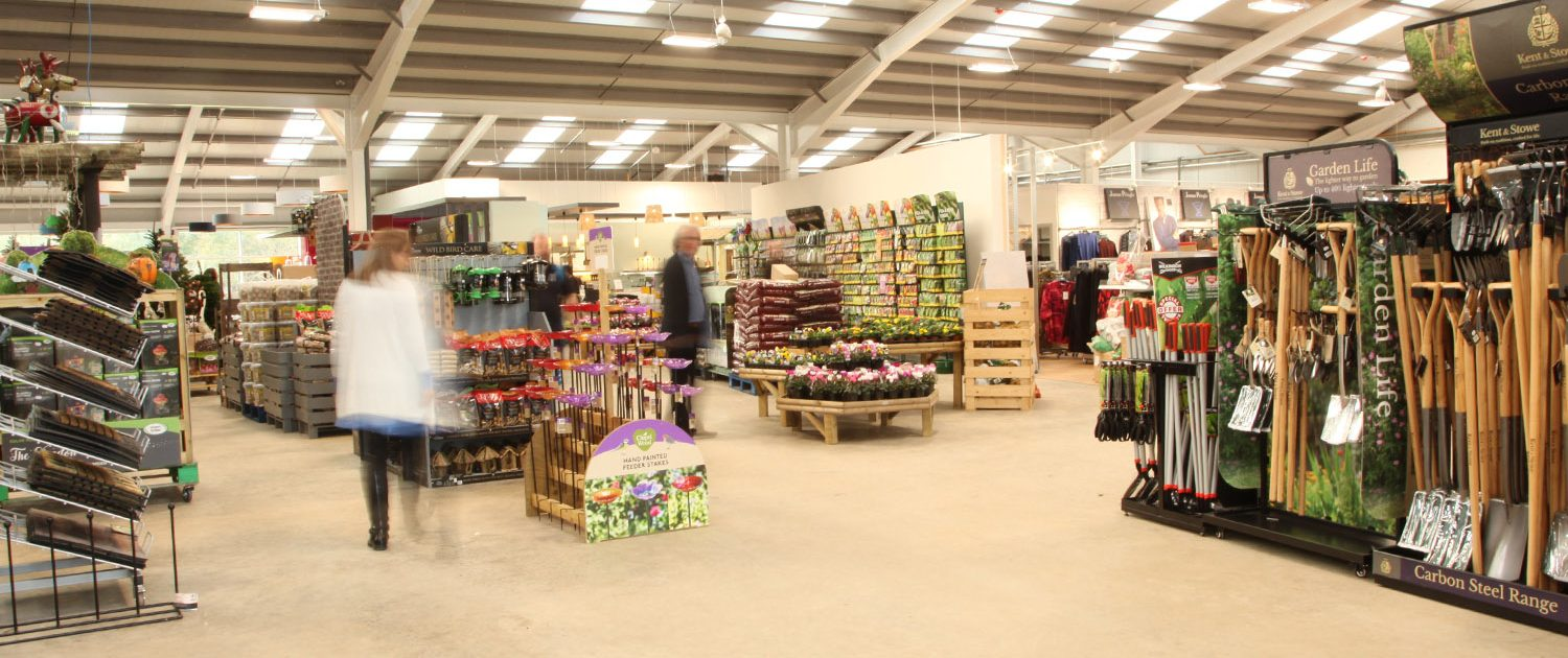 Contact Us – Colemans Garden Centre
