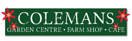 Colemans Garden Centre